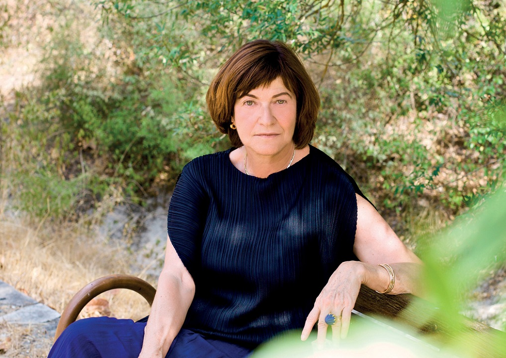 Marilyne Desbiolles
