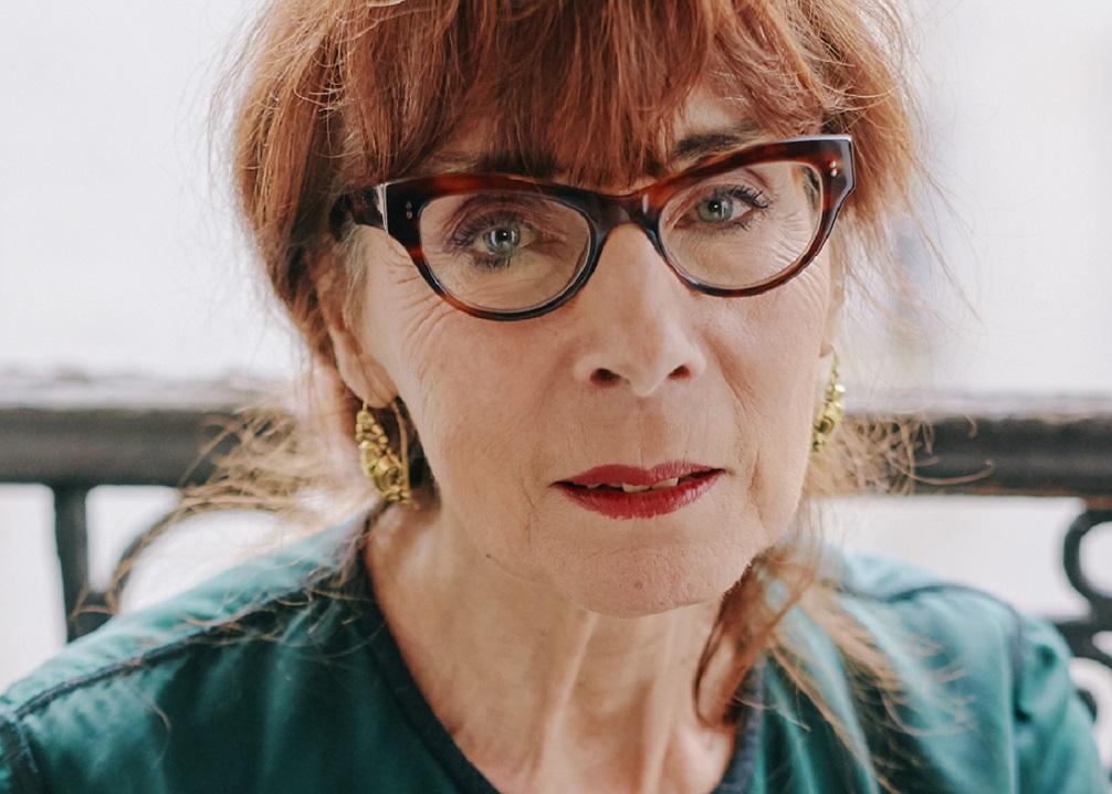 Anne Marie Métailié
